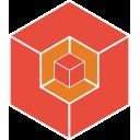 ديماستور برنامج نقطة بيع لتسير المحلات و المؤسسات الصغيرة